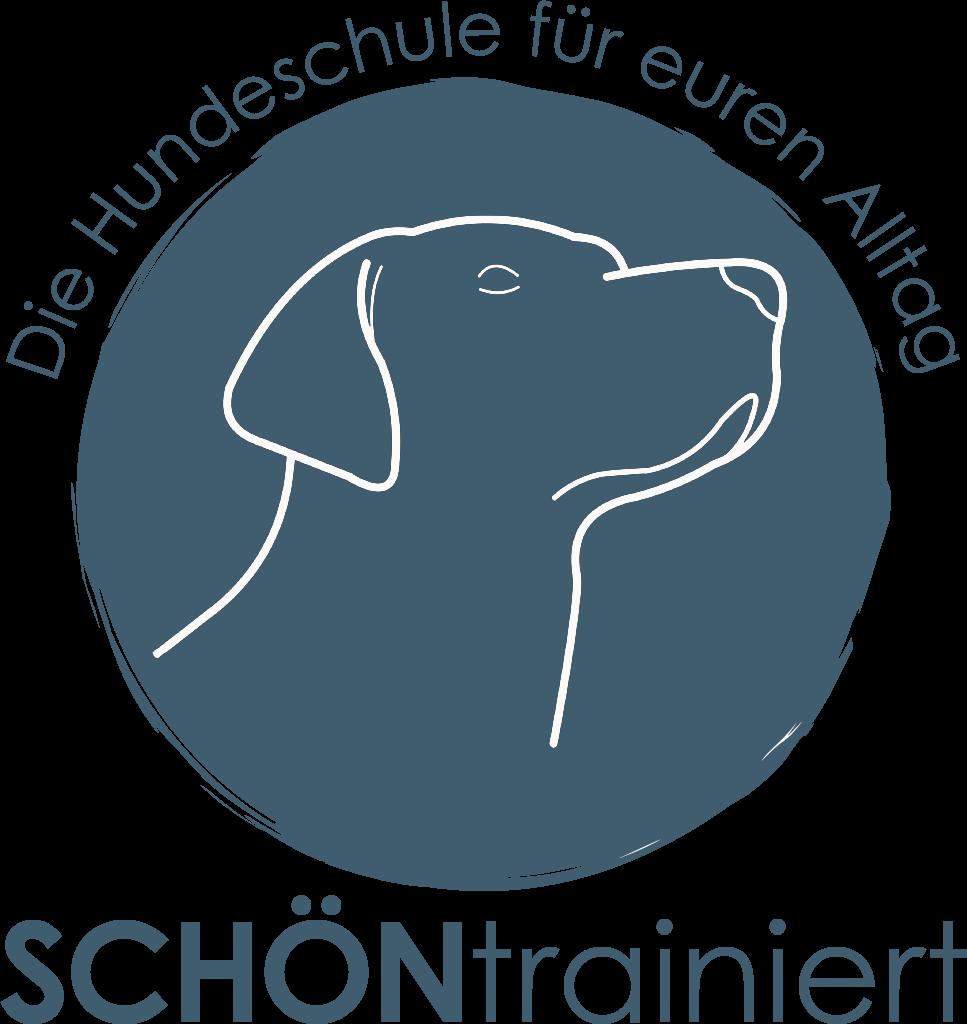 Hundeschule SCHÖNtrainiert - Landsberg am Lech